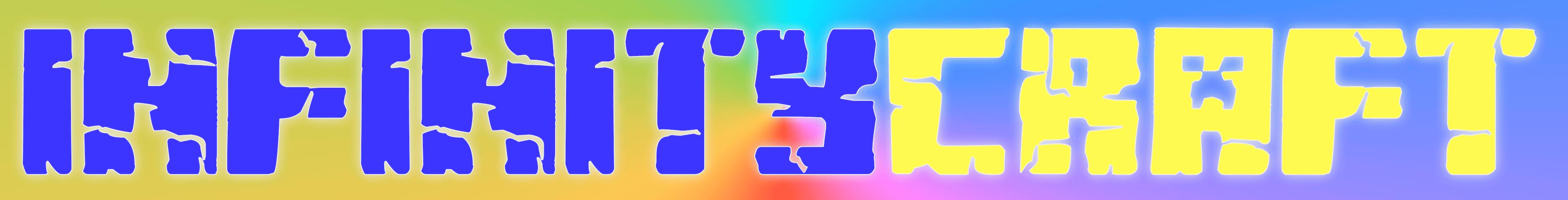 InfinityCraft Regeln - Minecraft server regeln erstellen